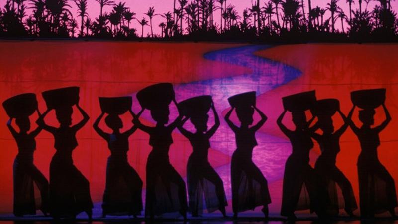 <i>Aida</i> (2000)