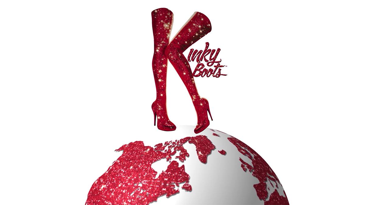 Kinky-Boots-Videp-Thumbnail
