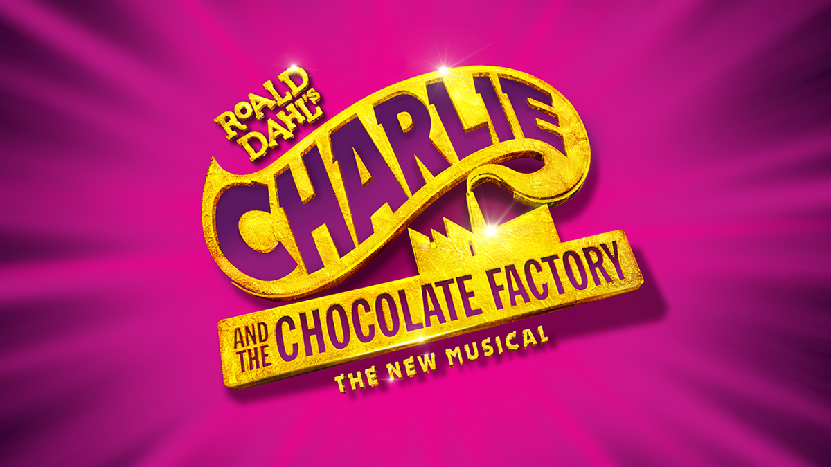 <em>Charlie and the Chocolate Factory</em>