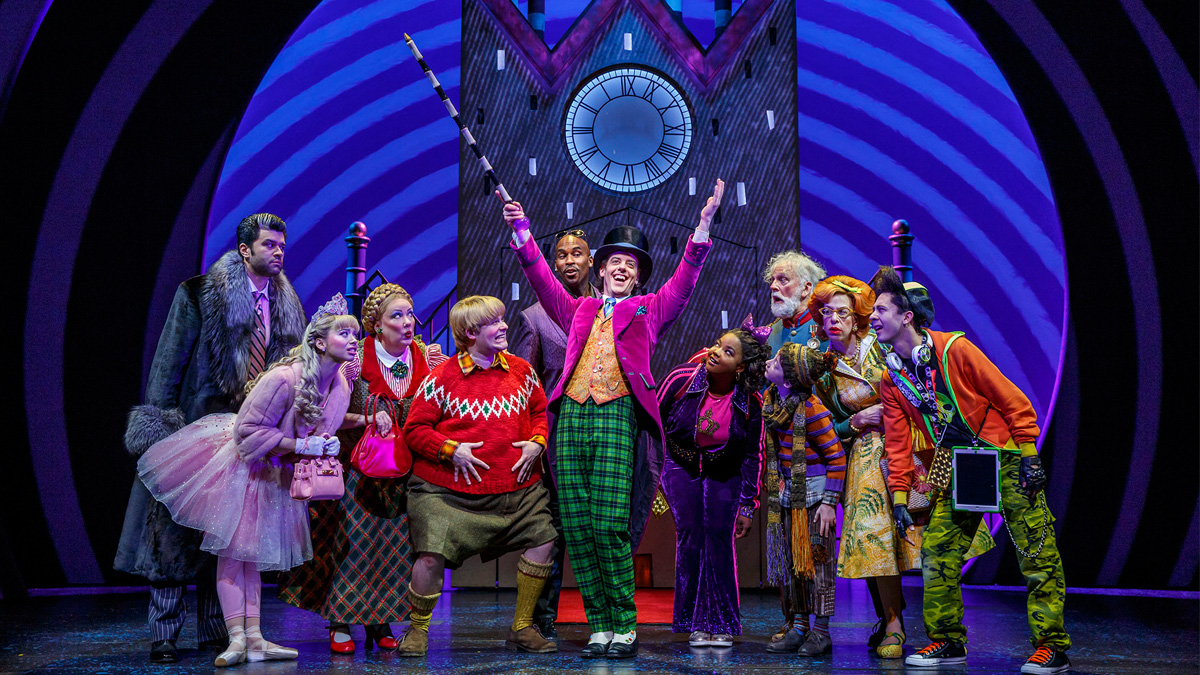 Charlie-Chocolate-Factory-1200x675-photo