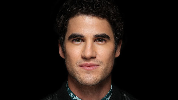 Darren Criss on His Dream-Come-True Broadway Return in Hedwig and the Angry Inch