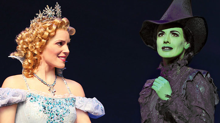 The Real Reason Audiences Adore Wicked