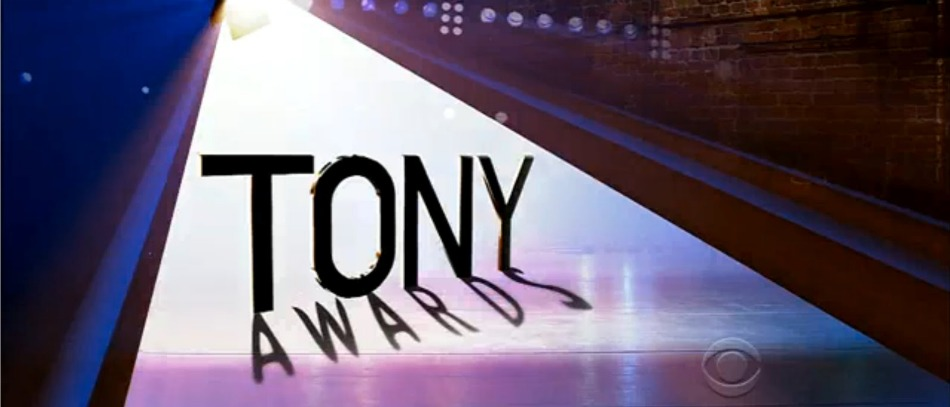 Watch the 67th Annual Tony Awards Sunday, June 9th, 2013 at 8/7c on CBS