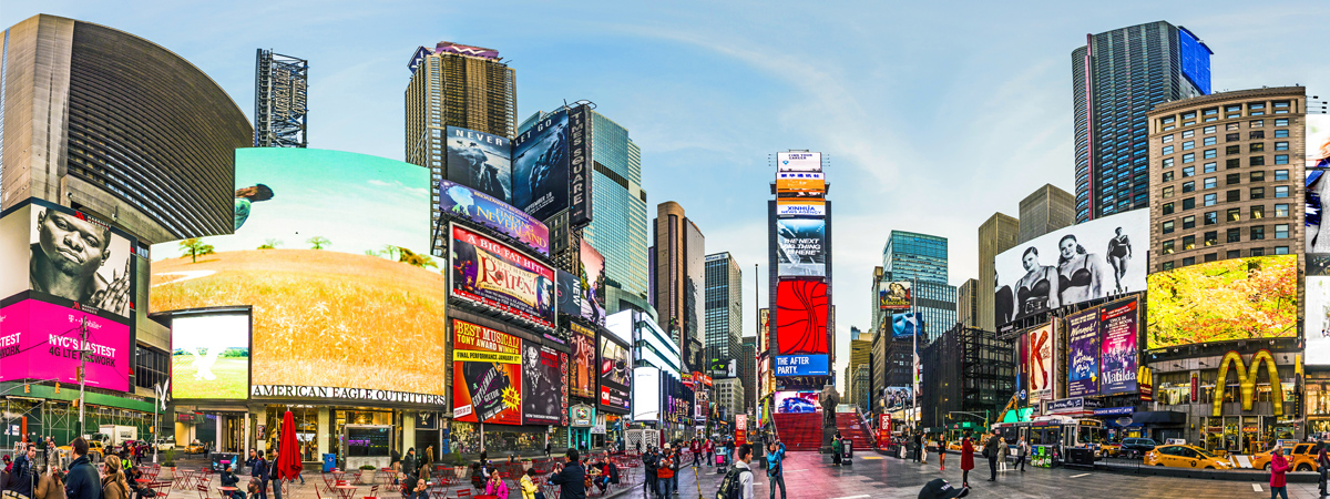 The top 5 things to do in nyc this summer broadway direct for Best stuff to do in nyc