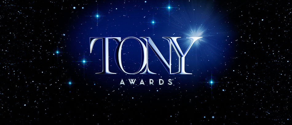71st Annual Tony Awards to Be a Star Studded Night
