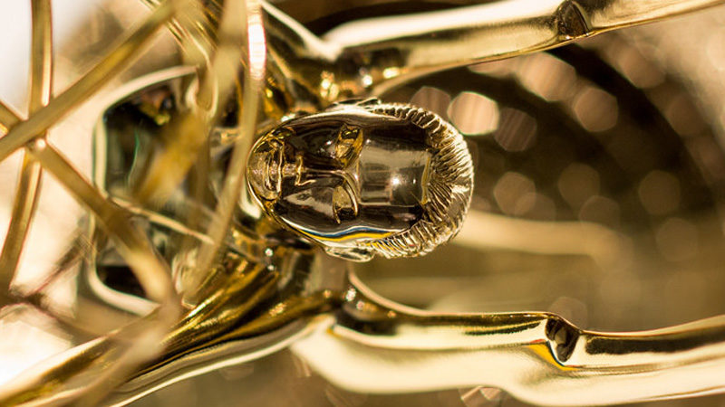 Broadway Stars Shine Brightest Amongst Emmy Nominees