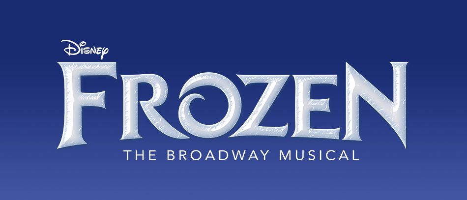 Frozen the Broadway Musical Announces Full Casting