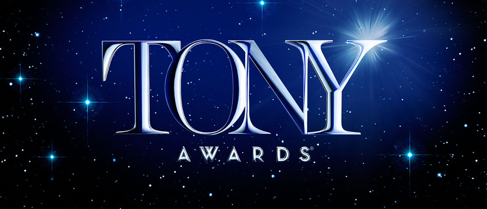 Tony Awards to Be Packed with Stars and Entertainment