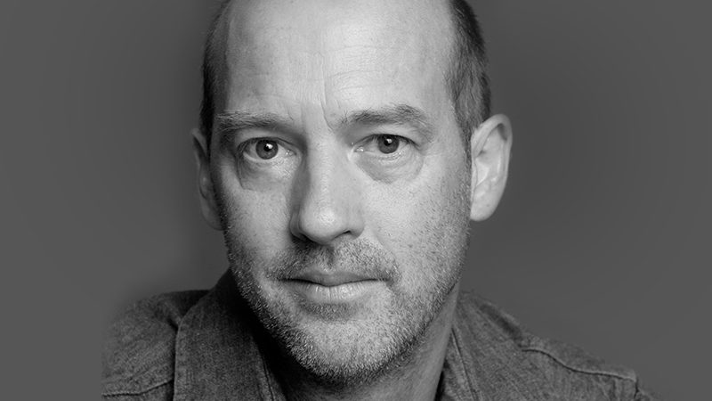Anthony Edwards to Join <em>Children of a Lesser God</em>