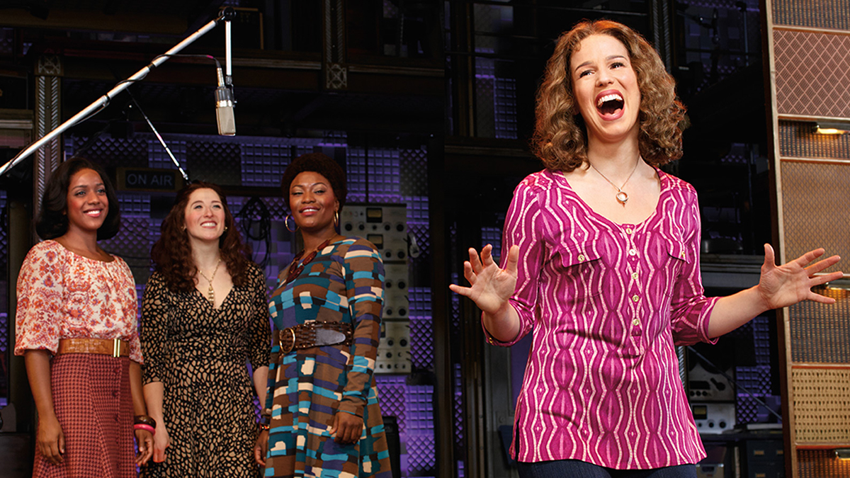 Win a Trip to <em>Beautiful</em> on Broadway