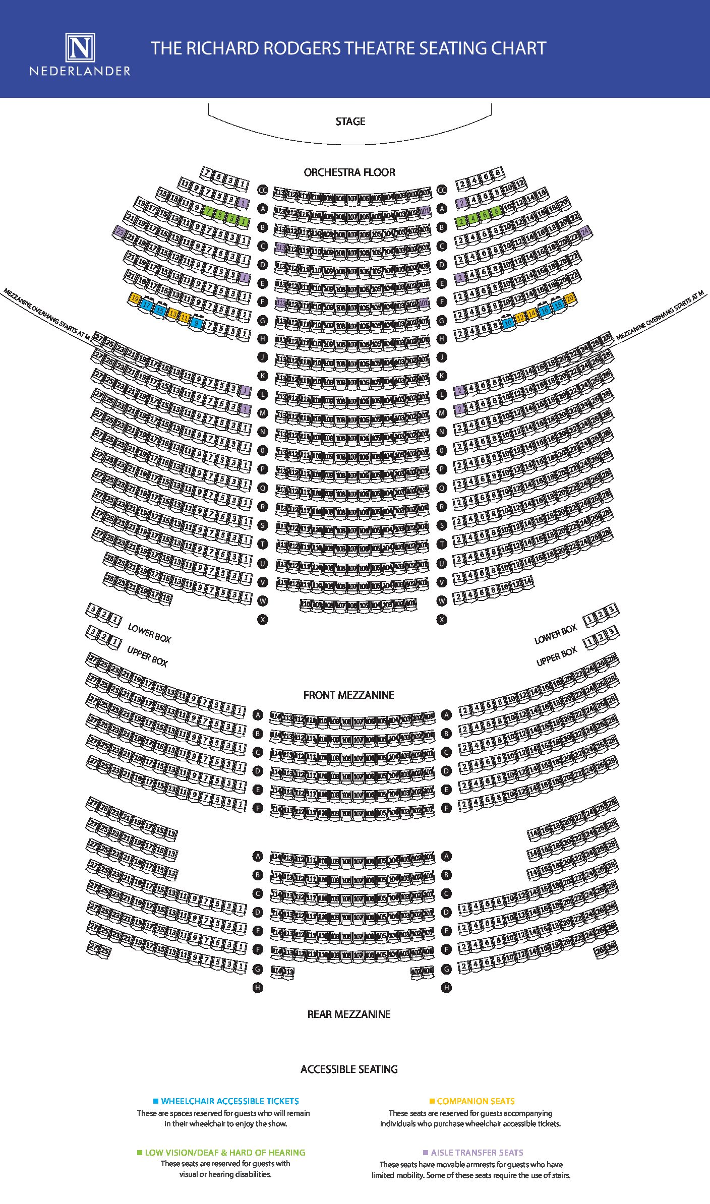 Richard_Rodgers_Seating-Chart