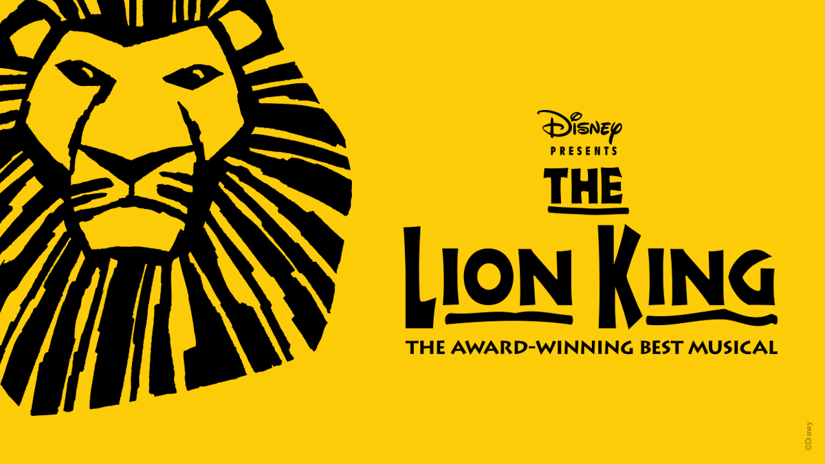 <em>The Lion King</em> 20th Anniversary Lottery