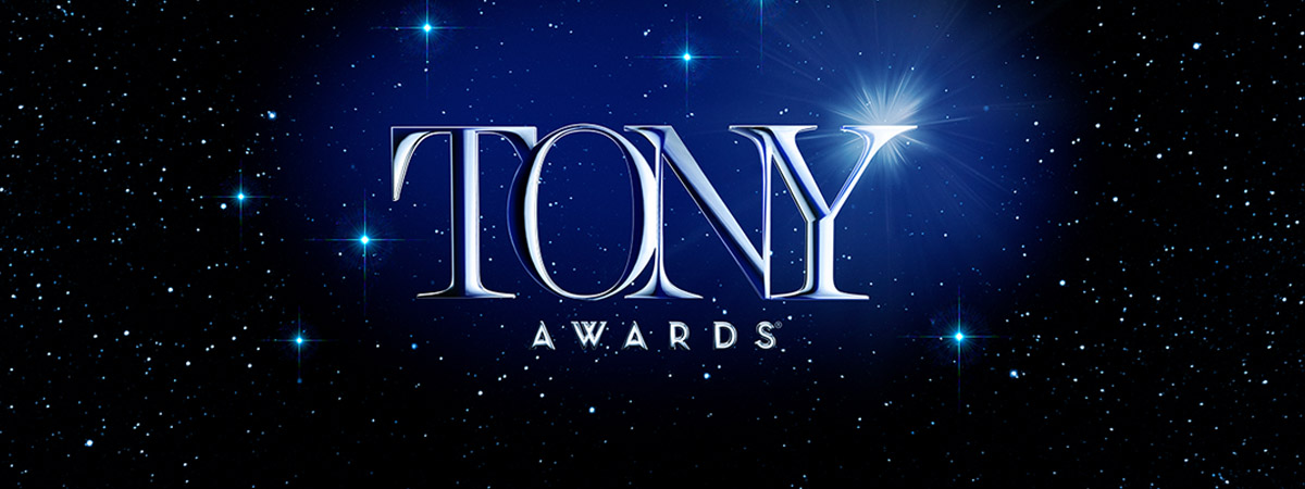 Dates Set for 2018 Tony Awards