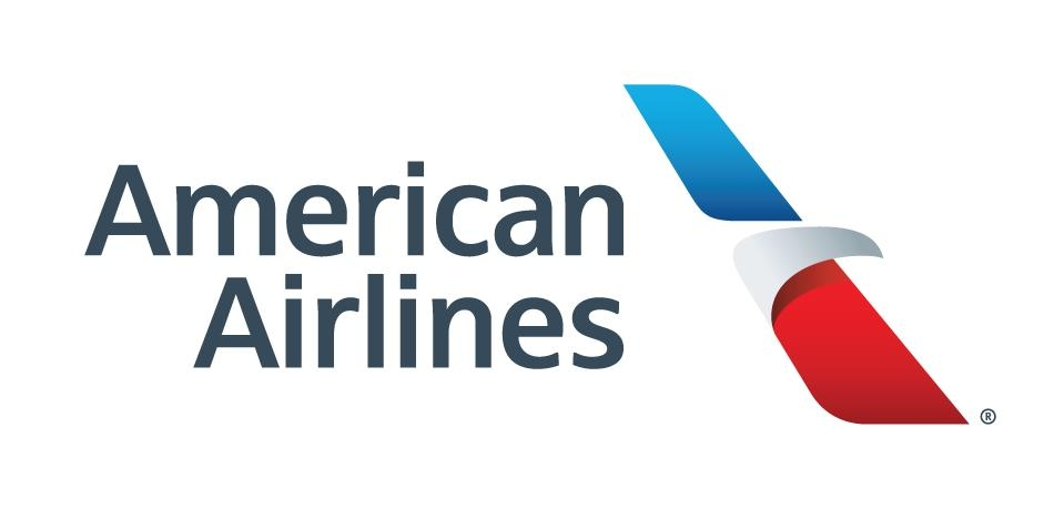american-airlines-template-1489180063375