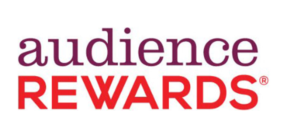 Audience Rewards