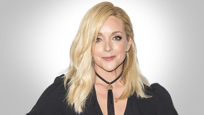 Jane Krakowski to star in A Christmas Story Live on Fox!