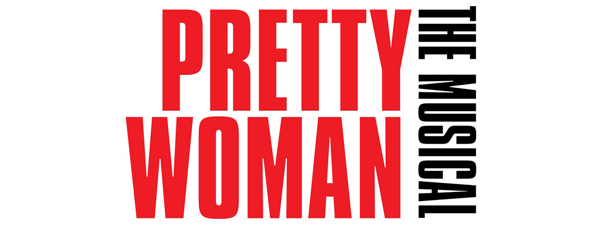 Pretty Woman the Musical will play the Nederlander Theatre