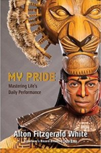 My Pride Mastering Life's Daily Performance