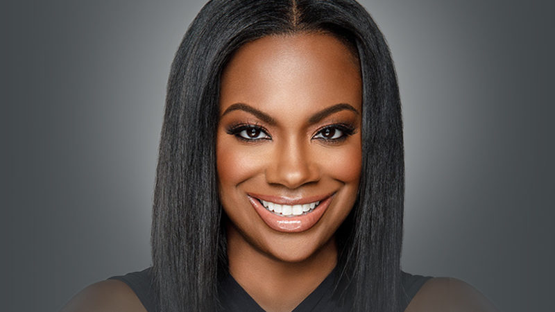 Kandi Burruss joins the cast of Chicago the musical on Broadway in the role of Matron Mama Morton.