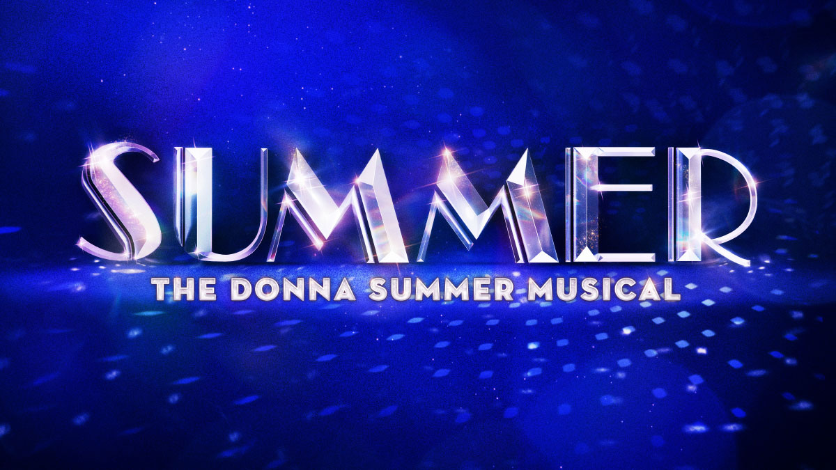 Summer The Donna Summer Musical Broadway tickets and information