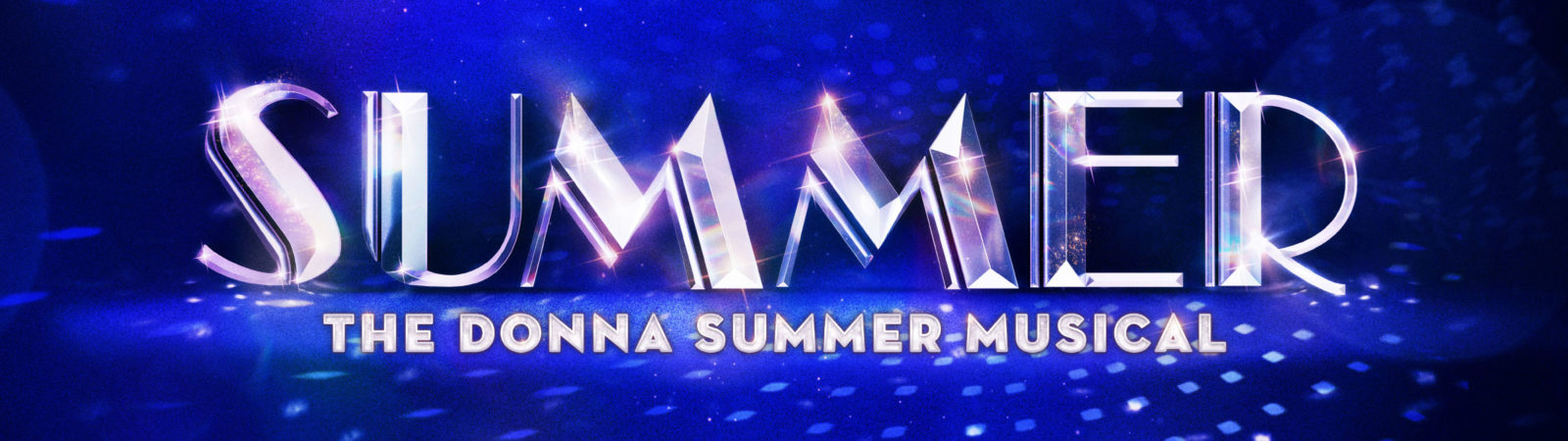 Summer: The Donna Summer Musical | Los Angeles