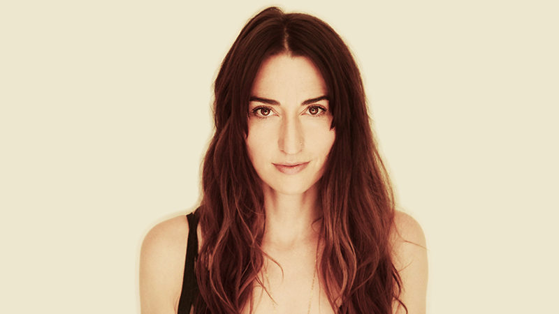 Sara Bareilles joins the cast of Jesus Christ Superstar Live