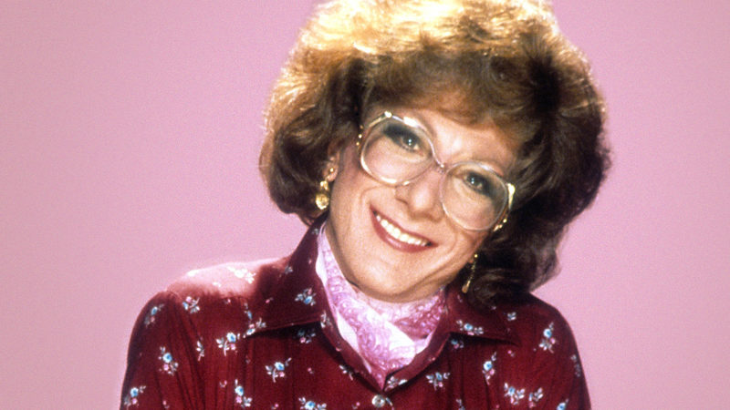 Tootsie the new musical comedy is headed to Broadway
