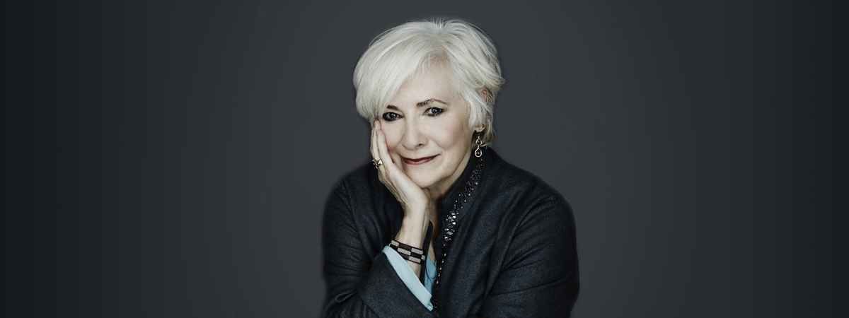 Betty Buckley will star in the National Tour of Hello, Dolly!