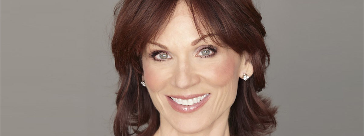 Marilu Henner Returns to Broadway in <i>Gettin' The Band Back Together</i>
