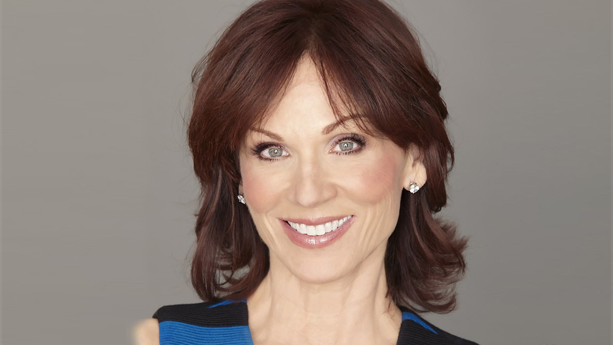 Marilu Henner Returns to Broadway in Gettin' The Band Back Together