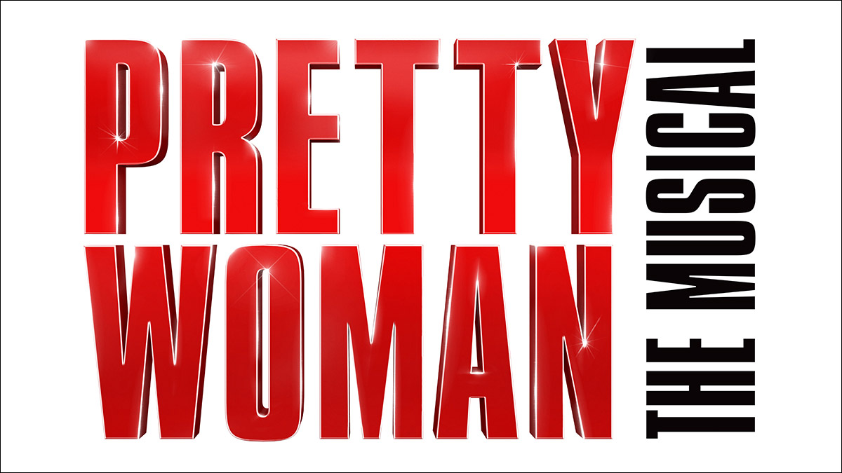 Pretty Woman: The Musical on Broadway