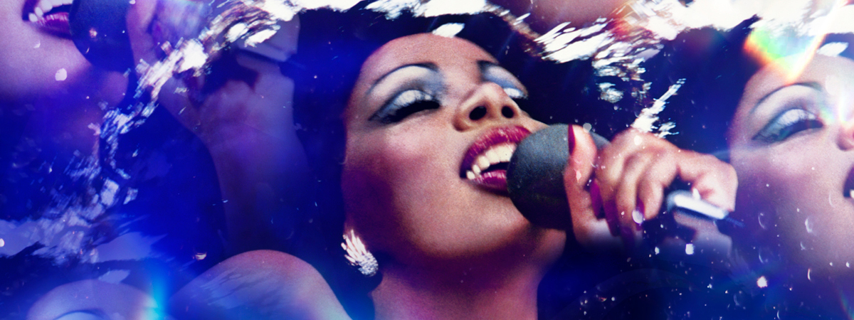 From Studio 54 to Broadway, Donna Summer's Hits Fuel an Exciting New Musical