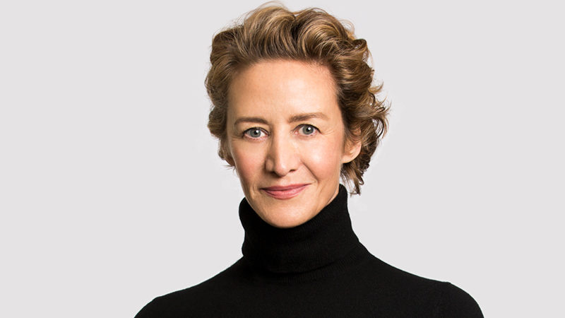 Janet McTeer to star in Berhardt/Hamlet on Broadway at Roundabout