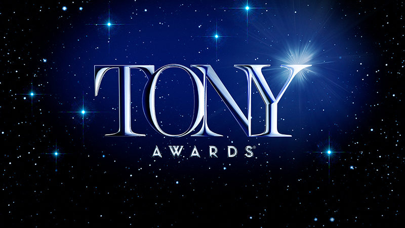 2018 Tony Award Nominees