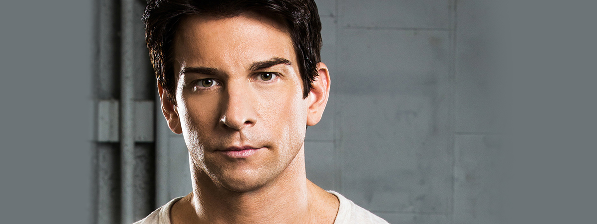 Andy Karl will star in Pretty Woman: The Musical on Broadway