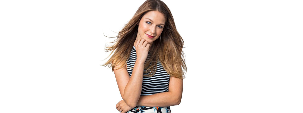 TV Star Melissa Benoist Joins <i>Beautiful – The Carole King Musical</i>