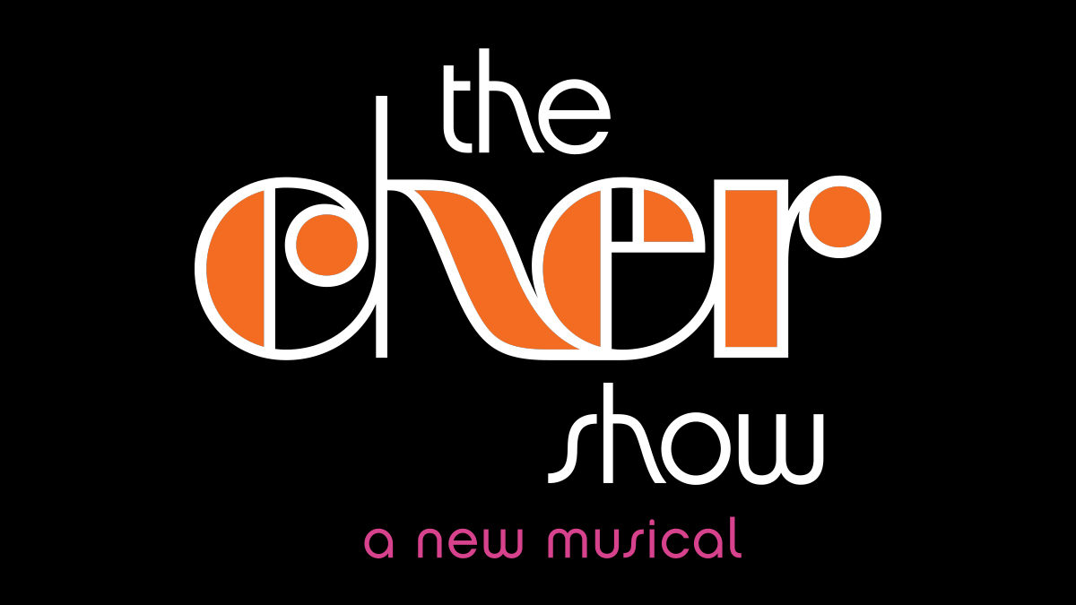 The Cher Show Broadway musical tickets and information
