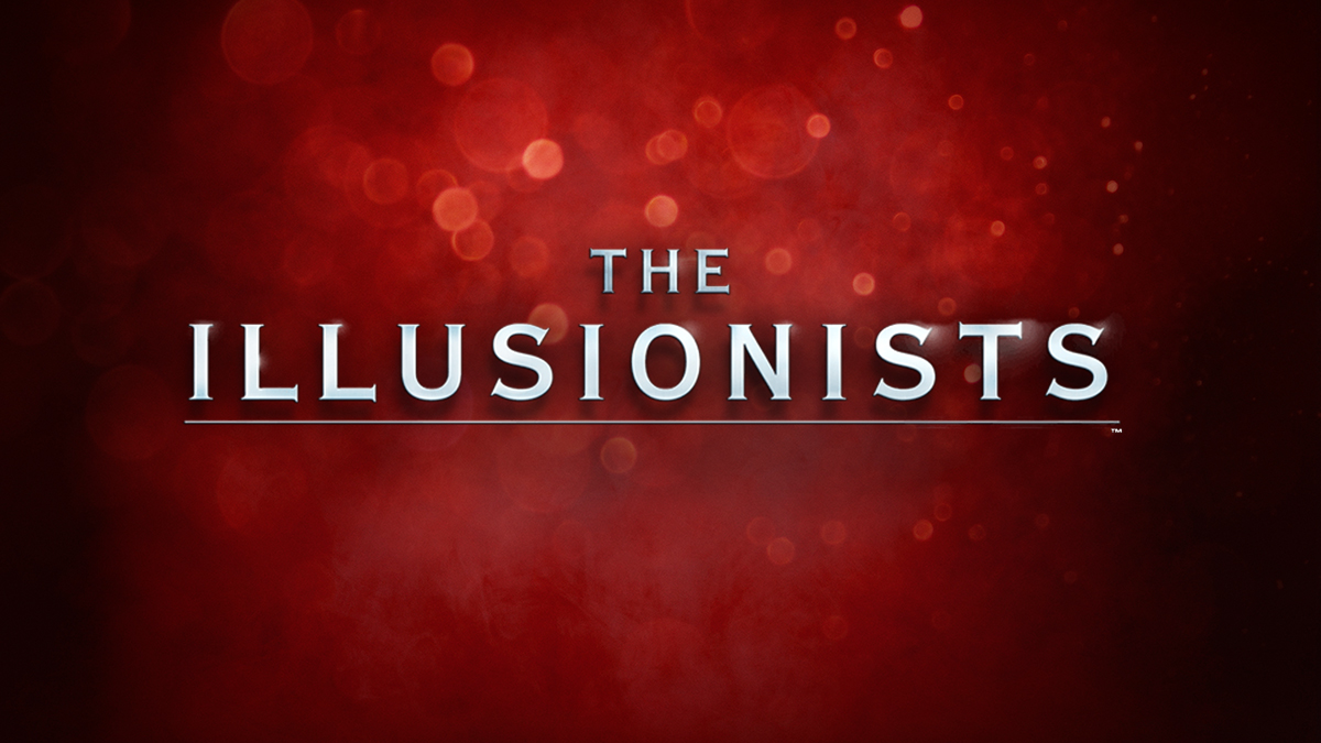 Illustionist-Holiday-Article
