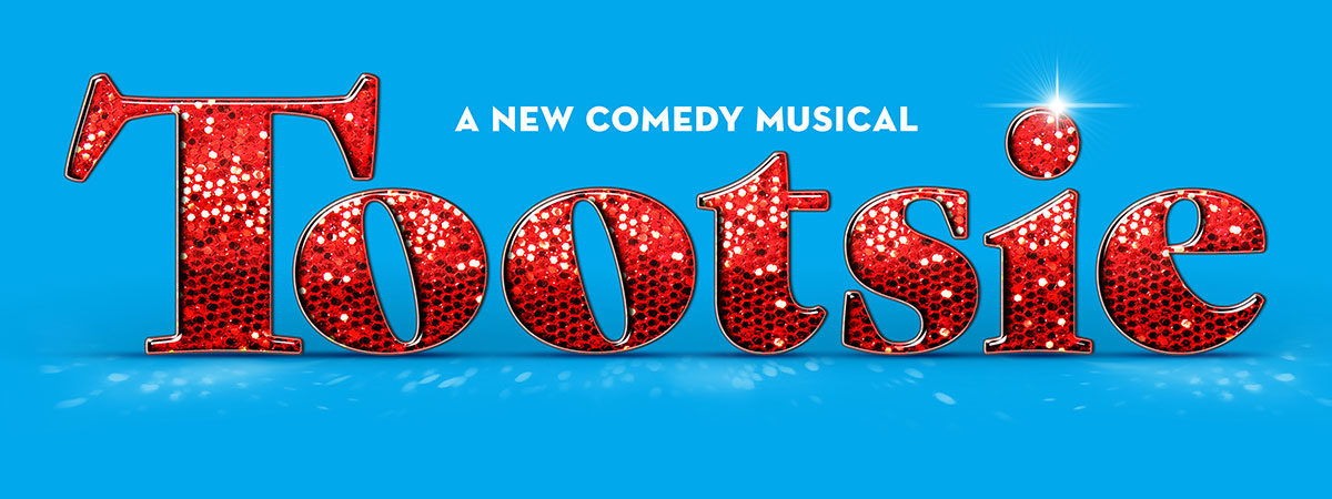 <i>Tootsie</i> Finds Its Broadway Home: Opening Date Announced