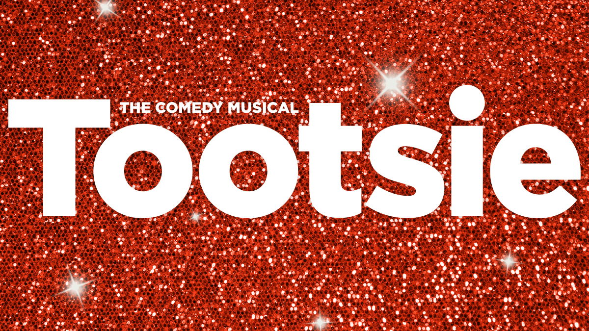 Tootsie the Musical Broadway tickets and information
