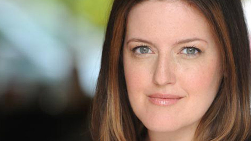 Tony-Nominee Jennifer Simard Joins <i>Mean Girls</i>