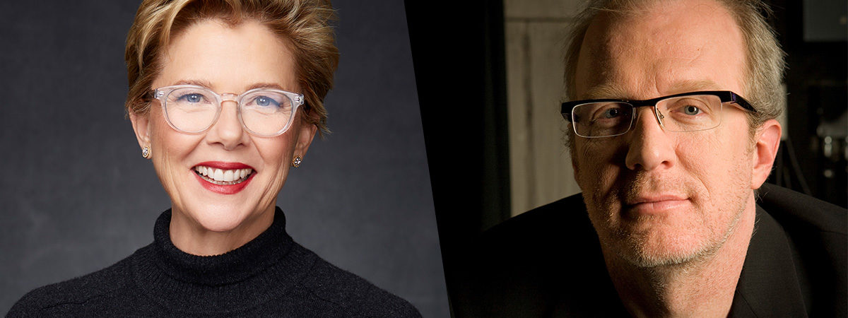 Annette Bening and Tracy Letts will star in the Broadway revival of All My Sons at Roundabout