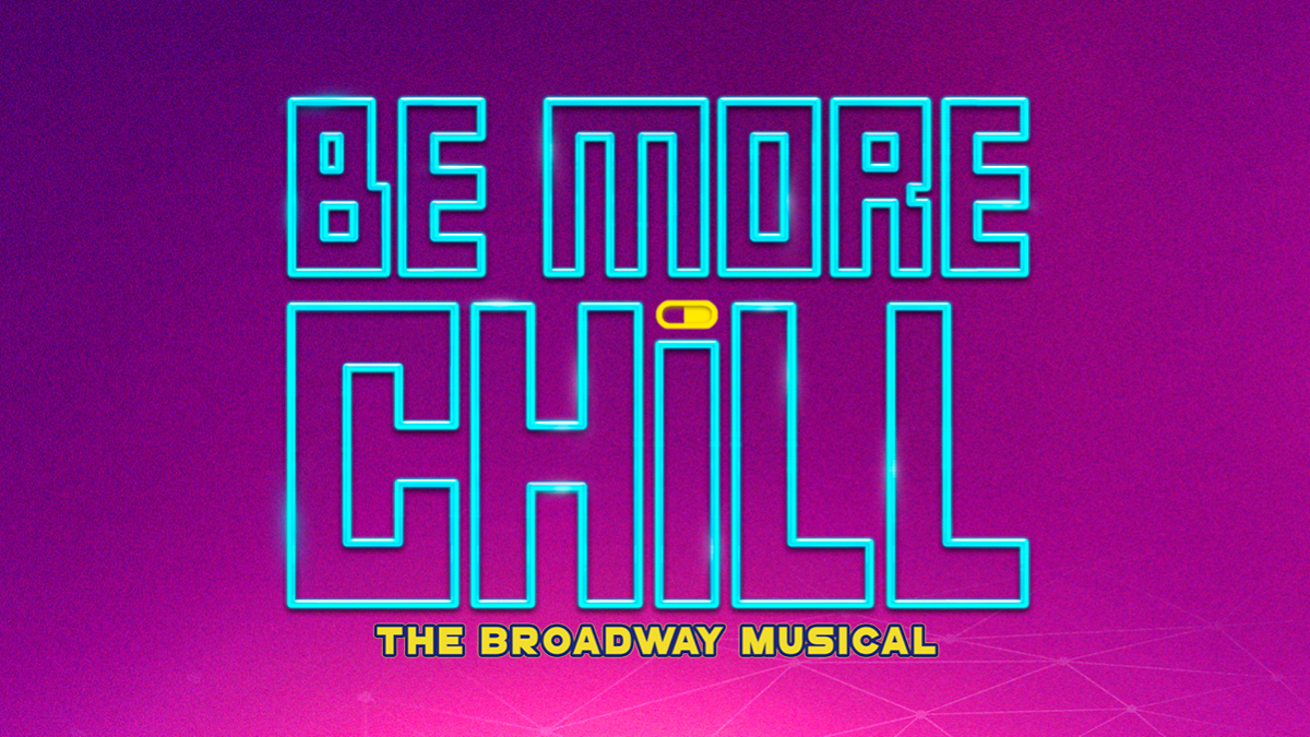 How to Win Broadway Tickets