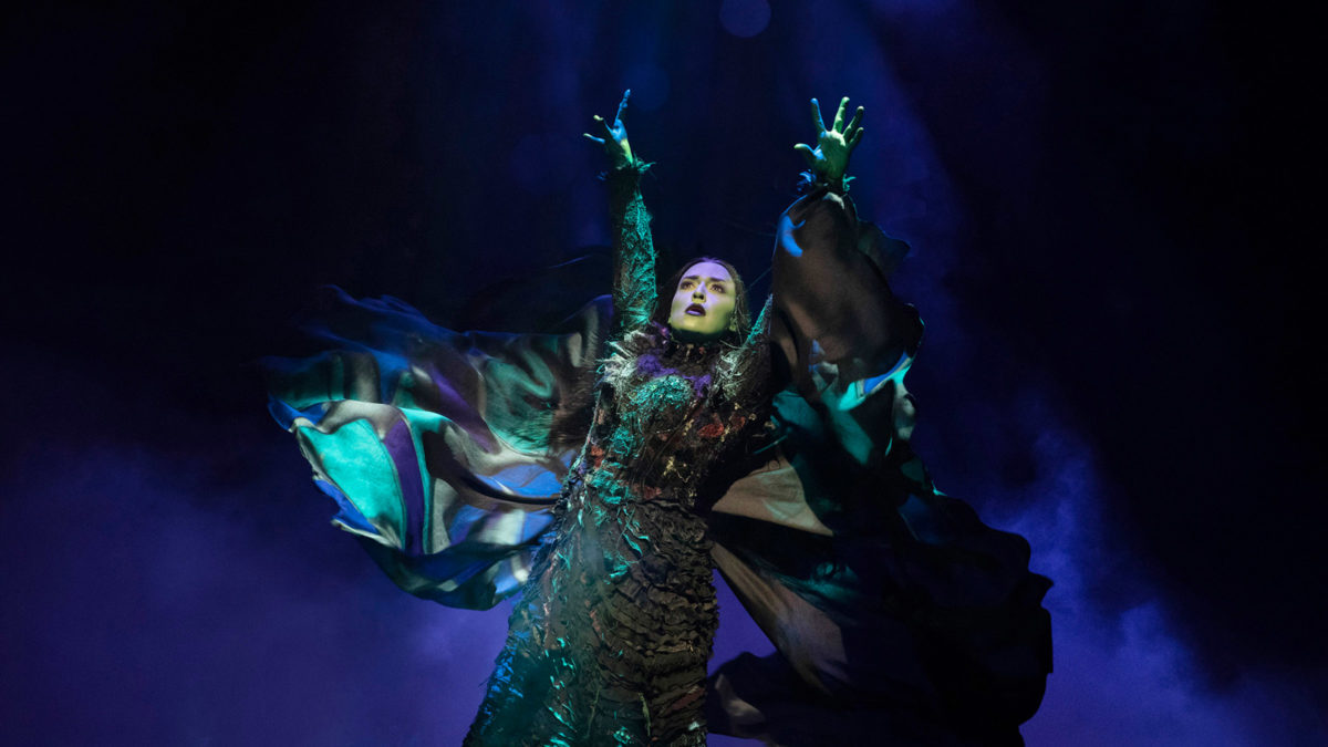 Elphaba-Wicked-DAy