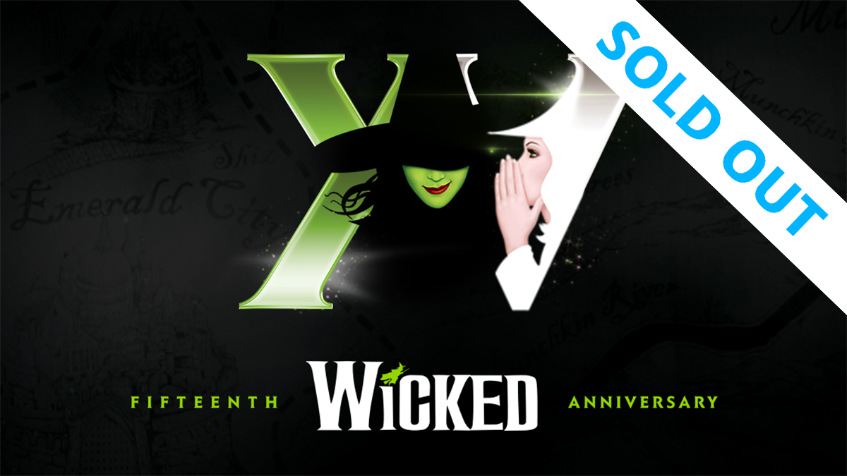 WICKED-15-SOLD