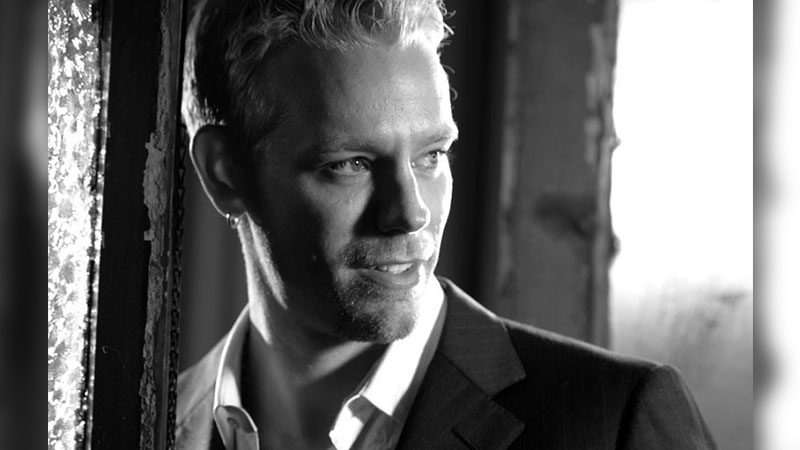 Adam Pascal to join Pretty Woman: The Musical