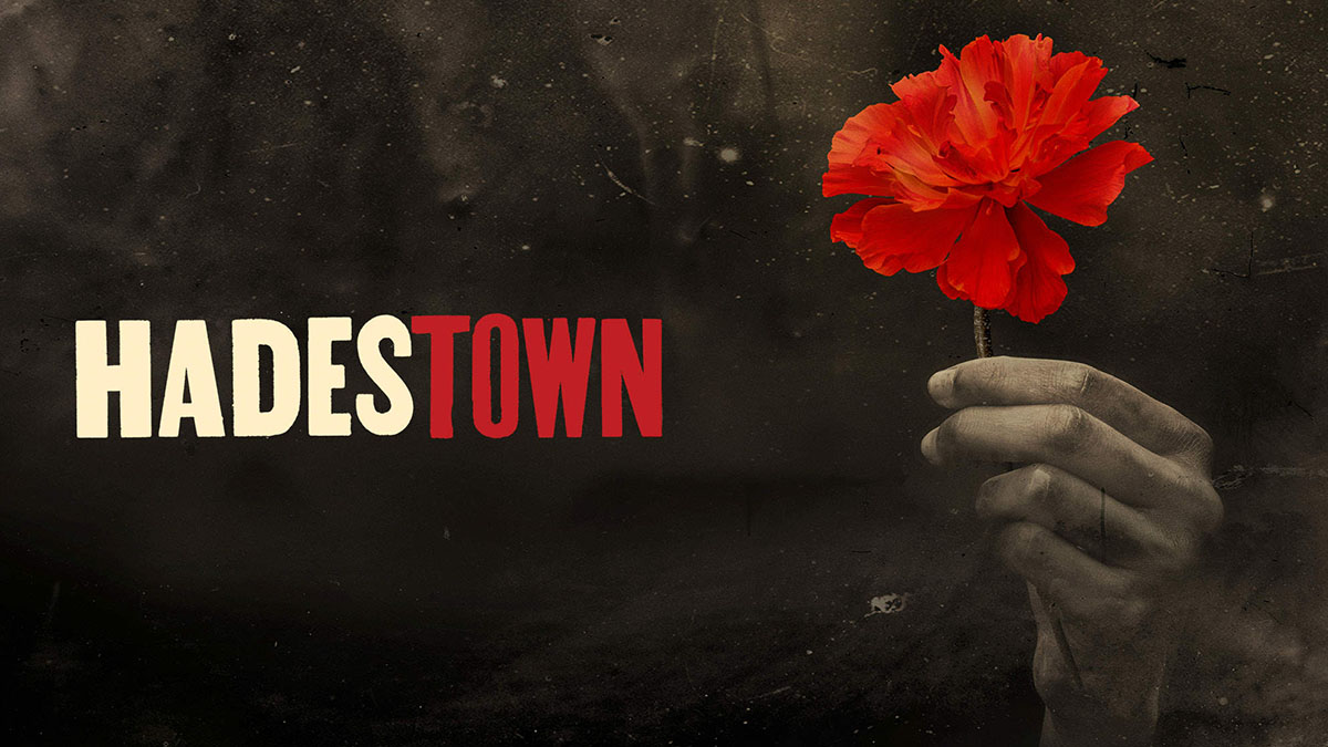 Hadestown the Broadway Musical Tickets & Information