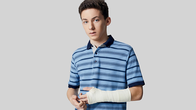 Andrew Barth Feldman in Dear Evan Hansen