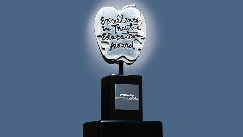 EDU-Tony-Award