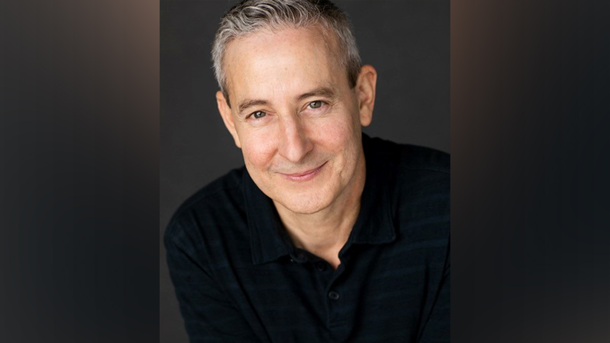 Eddie Jemison joins Waitress